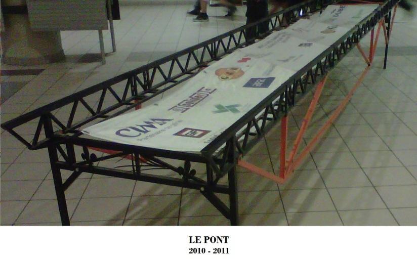 le-pont-2010-2011